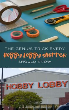 WikibuyThe DIY trick you'll wish you knew way sooner. - DIY household tips - - WikibuyThe DIY trick you'll wish you knew way sooner. - DIY household tips Diy Makeup Organizer, Craft Projects, Sewing Projects, Projects To Try, Sewing Tips, Craft Ideas, Woodworking Projects, Sewing Basics, Wood Projects