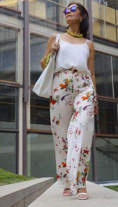 Fashion Over 50 Classy Outfits For Women, Mom Outfits, Chic Outfits, Clothes For Women, Over 50 Womens Fashion, Fashion Over 40, 50 Fashion, Cheap Fashion, Fashion Women
