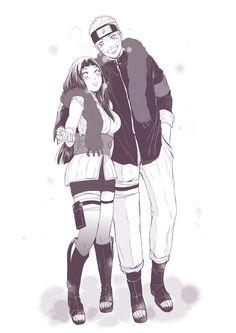 Just a one shot I don't own the craters and the pictures Please vote 😋 Anime Naruto, Naruto Minato, Kakashi Sensei, Naruto Cute, Itachi, Boruto, Naruhina Doujinshi, Hinata Hyuga, Narusaku