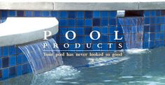What Pool Products Are Required to Keep the Pool in Perfect Condition---> There are many pool products available in the market. In today's competitive market, where there are launches of new products almost every day, Atlantic Pool Products have become very popular as these are affordable, flexible, of good quality and require low maintenance.