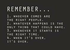 Life Quotes | Quotes On Life | Depressing Quotes | DepressingQuotesz.blogspot.com