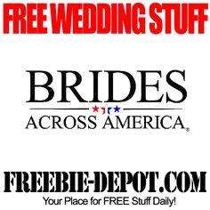 Free wedding stuff one day 3 pinterest free wedding stuff one day 3 pinterest free wedding stuff wedding stuff and stuffing junglespirit Choice Image