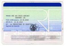 Ausweise und Reisepässe Passport Card, Boarding Pass, Certificate, Cards, Travel, Passport, Viajes, Destinations, Maps