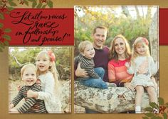 Mahogany: Our Voices Raise - Christmas Greeting Cards in Dijon | Hallmark