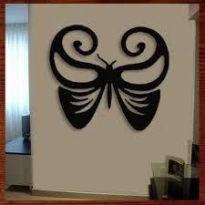decoraçao em mdf para sua casa