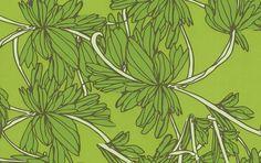 Plant Leaves, Plants, Painting, Art, Line, Art Background, Painting Art, Kunst, Paintings