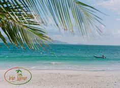 Shooting film on Anguilla. (c) 2014-2015 Wendy G. Gunderson.