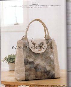 bags 3 - yalon84 - Picasa Albums Web