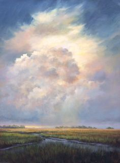 Horton Hayes Fine Art | Fine Art Gallery in Charleston South Carolina - Home