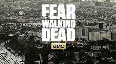 Elizabeth Rodriguez Adds Familiarity To Fear The Walking Dead