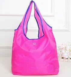 Reusable Grocery Bags - Fashionable and Stylish Inspiration ...