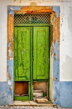 Ourique, Alentejo, Portugal