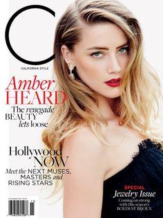 Amber-Heard-C-Magazine-November-2015-Cover-Photoshoot01