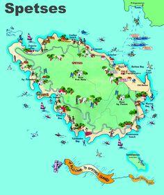 Fethiye area tourist map Maps Pinterest Tourist map Fethiye