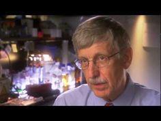NOVA | Cracking Your Genetic Code