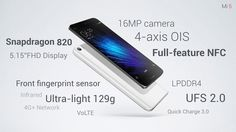 Xiaomi Products Where to Buy - XiaoMi Smartphone Cell Phones For Sale, Cheap Cell Phones, New Mobile Phones, Best Mobile Phone, Newest Cell Phones, Best Cell Phone Deals, Best Phone, Cheap Mobile Deals, Smartphone