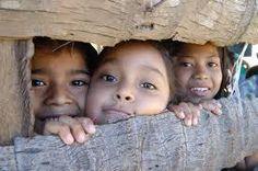 La contaminación mata más niños que la malaria