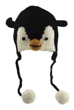 penguin-I SO have one!