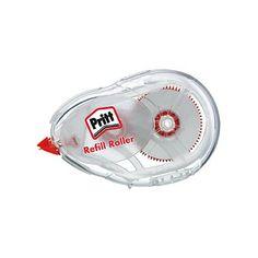 10 mejores imágenes de PRITT ®   dispensador de cinta