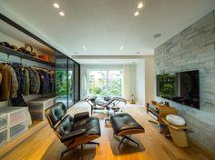シンプルモダンな家にしたい | リビング・ダイニングのリノベーション事例写真 | リノベーションカーサ株式会社 | HOUSY