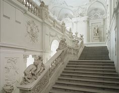 {take me away № 40 | city guide № 6 : vienna, austria} by {this is glamorous}, via Flickr