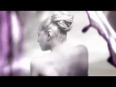 FAGE Greek Yogurt commercial - 1 (full; blueberry acai): Bet you didn't know a yogurt commercial could be this EPIC!!