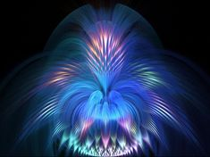 Ascension Energies of2018 ~ The Year of Amplification – LoveHasWon.org