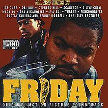 FridaySoundtrackCover.jpg
