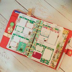 Tiki time  #erincondren #erincondrenlifeplanner #erincondrenstickers #erincondrenverticallayout #eclp #weloveec #llamalove #pgw #plannergirl #planneraddict #plannerlove #plannercommunity #plannerstickers  #Planner #planning #planners #plannerstickers #agenda #plannerdecor #plannernerd #plannerlove #planneraddict #plannercommunity  #eclp #plannerclips #plannerclipaddict #ecfanfriday #etsy #etsyhunter #etsyfinds  #shopetsy #etsyseller #etsystore #etsylove #wildforthemes