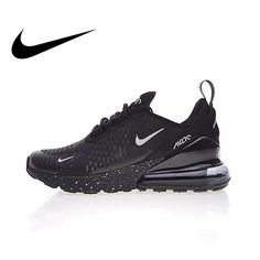   NIKE Mens Air Max Sequent Running Shoe #719912