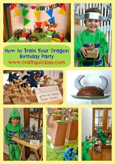 Ideas for our book discussion on How to Train Your Dragon