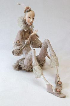 http://annadan-doll.blogspot.com/search?updated-max=2013-03-08T02:32:00-08:00