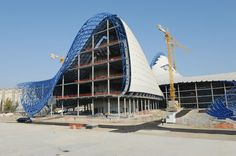 steel framearchitecture construction - Google Search