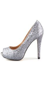 Shop Designer Wedding Shoes Online