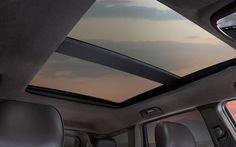 2015 Jeep Grand Cherokee #AllStarAuto www.allstardodge.com