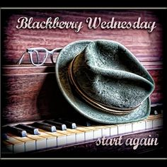Blackberry Wednesday arrived on the music scene in 2007 with a fresh sound that can only be found in Memphis. A blend of pop, rock, and a little Memphis soul has set them apart from other bands.