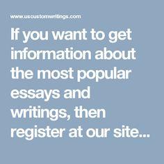 详细美国研究生CS方向一览_word文档在线阅读与下载_文档网