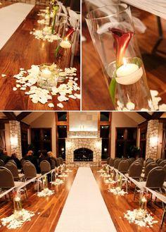 cielo castle pines | Glitzy in Castle Rock | COUTUREcolorado WEDDING: colorado wedding blog ...
