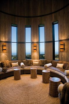 The Farm at Cape Kidnappers - Hawke's Bay, New... | Luxury Accommodations