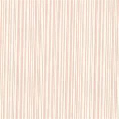 Stockport Blush Stripe