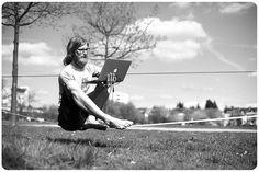 What is the definition of being on-line???    Thomas is online surfing SLACKSPOT.DE, our slackline community, while he is on the line slacklining!!!    Contact me : www.MaxHeidenfelder.com    Check out Slackspot : www.Slackspot.de     Viettel IDC Colocation, Dedicated Server, Hosting, Vps, Domain, Email, Cloud Computing...