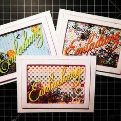 Made some Invitations with my best friend for a little school beginner. We had so much fun crafting together.  #card #cards #cardmaking #crafting #papercraft #papercrafting #stamps #stamping #handmade #handmadecards #karte #kartenbasteln #kartendesign #stempeln #stempel #basteln #kartengestaltung #schüttelkarte #shakercard