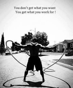 What are you working for? #Studio14