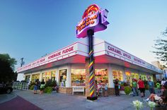 Goody Goody Gum Drop Candy Kitchens in Wisconsin Dells, WI