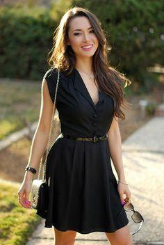 Fashion Beauty, Girl Fashion, Fashion Outfits, Womens Fashion, Young Fashion, Hot Dress, Dress Up, Hapa Time, Jessica Ricks
