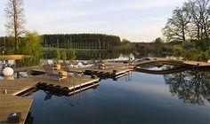 Hotels, Das Hotel, Wellness, Abs, River, Outdoor, Trips, Patio, Bike Trails