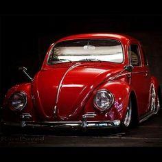 Ideal para um rolÊ #fusca #beetle #vw #carro #bug #car
