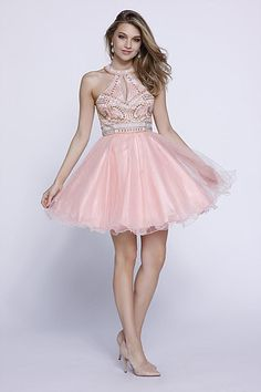 c605049bb39 64 Best 2016 Homecoming Dress collection images