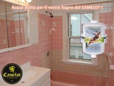 Filtro per la doccia Imperial Shower. Filtro acqua per il bagno nella doccia. Bathtub, Bathroom, Tecnologia, Standing Bath, Washroom, Bathtubs, Bath Tube, Full Bath, Bath