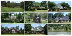 Stathams Landing Subdivision in Warner Robins GA 31088   GA Real Estate News